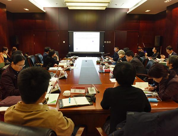 """C9高校""""双一流建设与本科教育""""研讨会在北京大学顺利召开"""